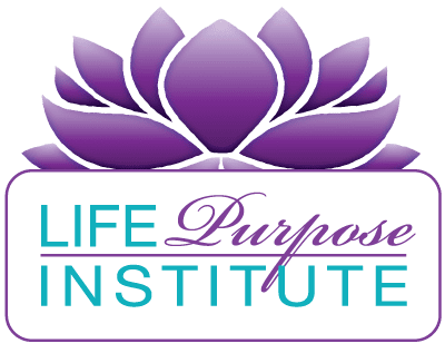 Life Purpose Institute Logo
